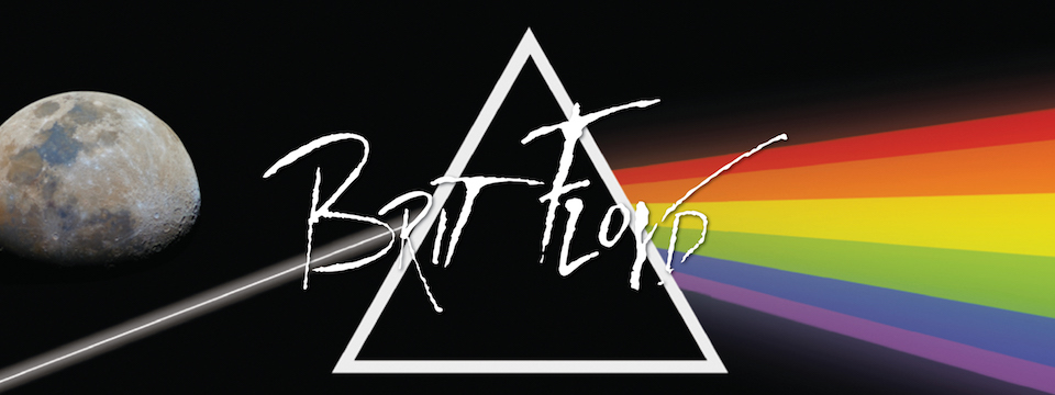 Brit Floyd - Galéria jegy