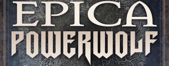EPICA | Powerwolf